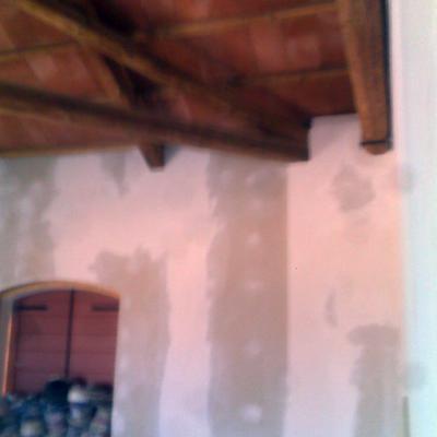 Villa Galante Noventa di Piave ( VE )