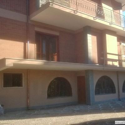 Villa Privata Ariccia