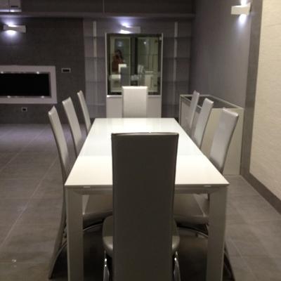 """Villa privata """"zona AXA"""""""