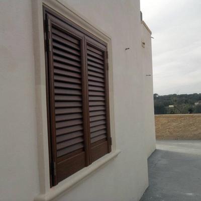 Villa sui Pagani,Nardò - Foto 26