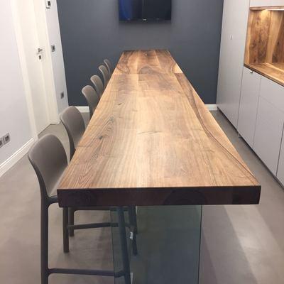 Break / Meeting room ufficio Varese