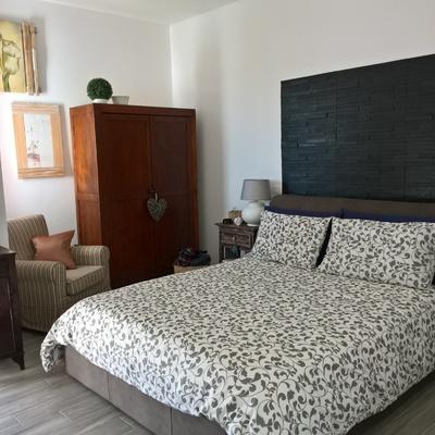 Ristrutturazione appartamento + progetto arredi