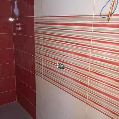 ristrutturazione appartamento e bagni