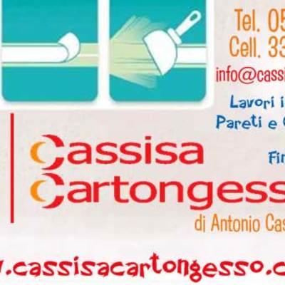 www.cassisacartongesso.com