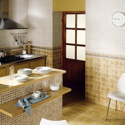 www.ceramicheria.it PREZZI DA INGROSSO