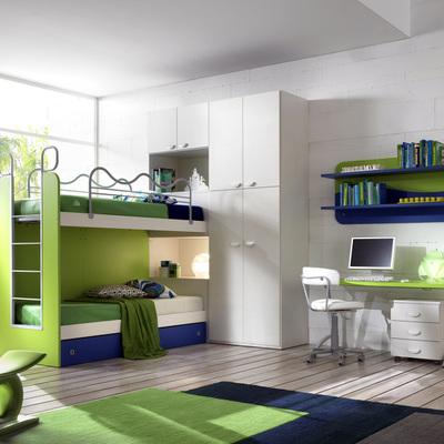 Idee e foto di camere da letto a genova per ispirarti habitissimo - Camere da letto genova ...