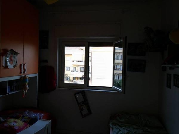 Foto finestra in alluminio planet45 nuovo modello - Modello preventivo ristrutturazione casa ...