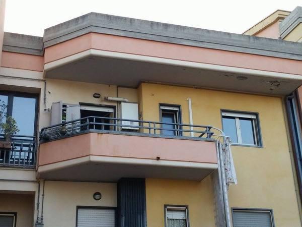 Foto porte e finestre in alluminio planet45 nuovo modello - Modello preventivo ristrutturazione casa ...
