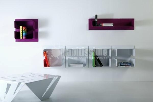 Foto: Mobili, Complementi Arredo, Cucina di Dimensione Casa Sas ...