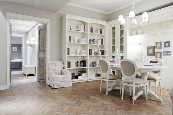 Foto mobili decorazione mobili cucina di minacciolo for Mobili reggio emilia