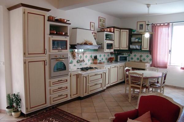 Foto interioristi arredamento interni architetti di for Arredamento interni bologna