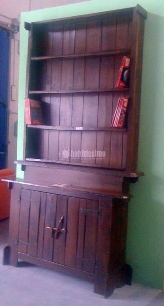Foto vendita mobili usati traslochi di massimo sculco for Mobili usati genova