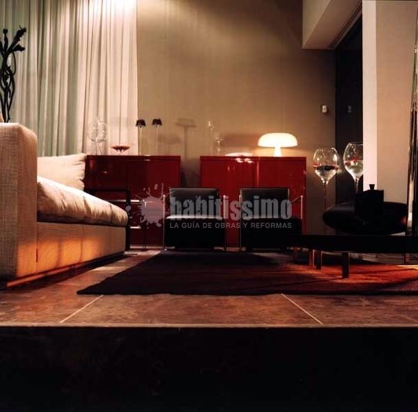Foto mobili arredamento arredamenti de scillufo for Arredamento etnico cagliari