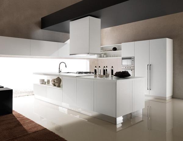 Foto cucina moderna di ingrosso mobili 371455 habitissimo for Ingrosso oggettistica cucina