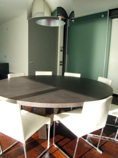 Foto abitazione privata di fumagalli mobili 42007 for Fumagalli case prefabbricate prezzi