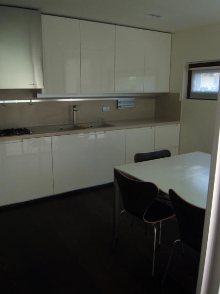 Foto abitazione privata di fumagalli mobili 42009 for Fumagalli case prefabbricate prezzi