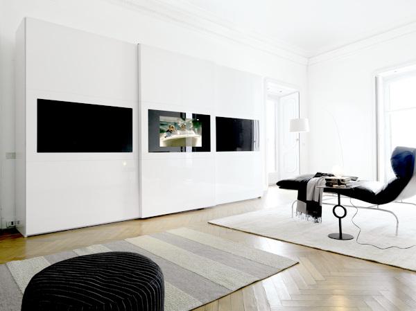 Md House Camere Da Letto.Foto Armadio Md House Di Ar Design Bertozzi 226066