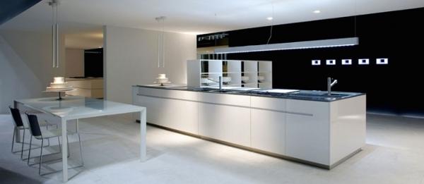 Foto cucina a gola di ingrosso mobili 371457 habitissimo for Ingrosso oggettistica cucina