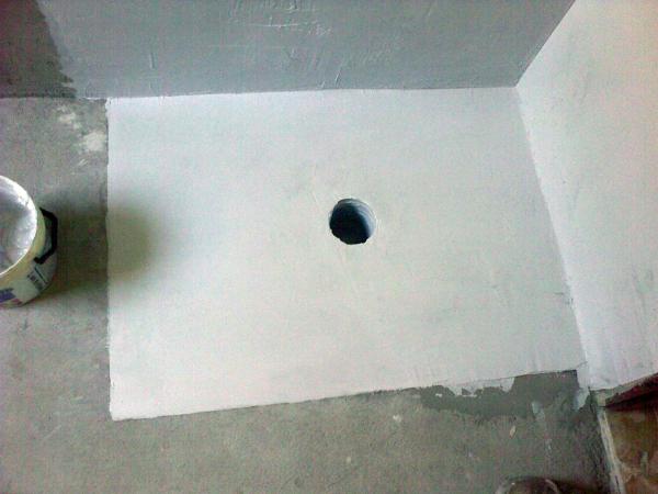 Foto bagno chiavi in mano di biolo costruzioni 48352 - Bagno chiavi in mano ...