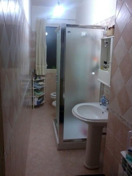 Foto box doccia in cristallo di 88503 - Foto box doccia ...
