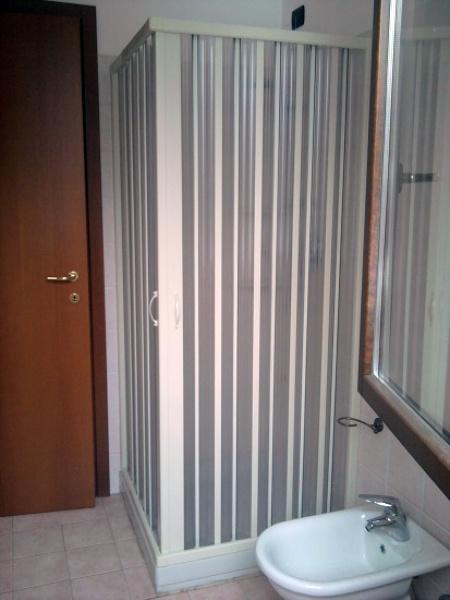 Foto box doccia in pvc de 88538 habitissimo - Foto box doccia ...