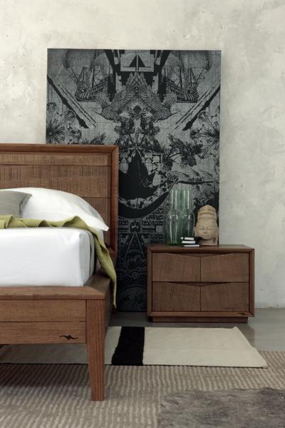Foto camera da letto accademia del mobile by casa - Accademia del mobile camere da letto ...