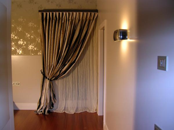 Camera Da Letto Matrimoniale Immagini : Idee e Foto Darredamento da ...