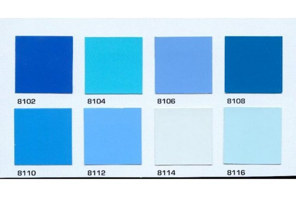 foto cartella colori ral ed ncs di bigardi 114768. Black Bedroom Furniture Sets. Home Design Ideas