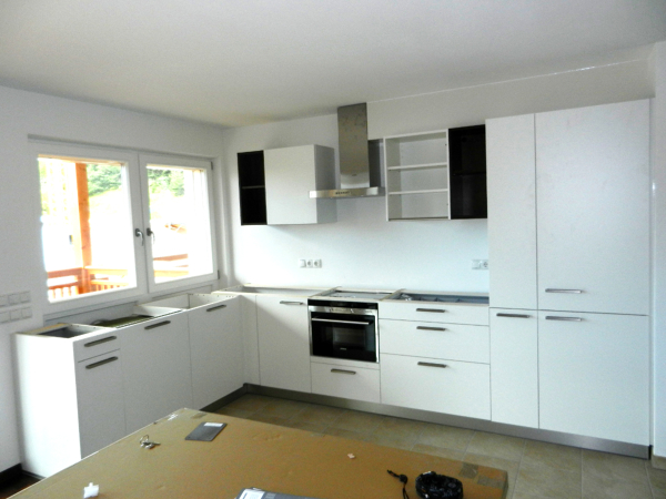 Cucina montaggio cucina - Montaggio cucina ikea ...