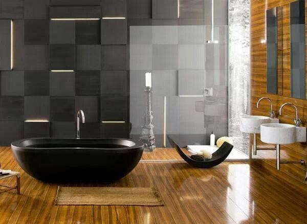 Foto decorazione per bagno d di emmten habitissimo