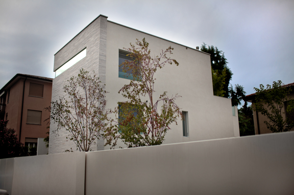 Foto ristrutturazione di una casa anni 70 di for Ristrutturazione casa anni 70