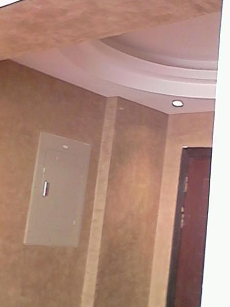Foto  Stucco Antico e Veletta di Imbianchino Soliman Ahmed  355783 ... bf7b4ae9e5ee