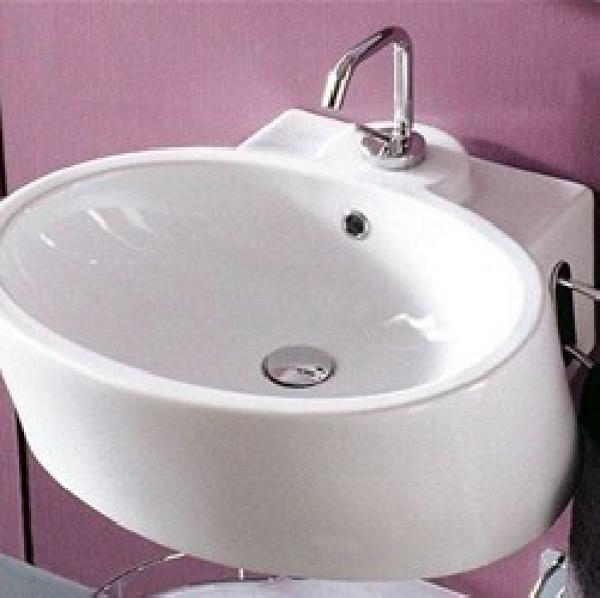 Foto lavabo wind vitruvit arredo bagno di 57742 habitissimo - Arredo bagno asti ...