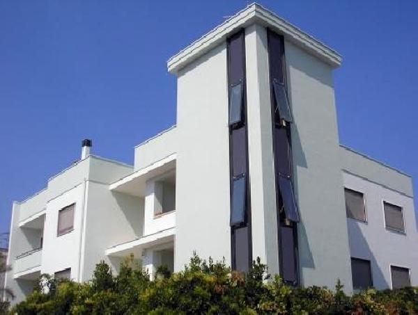 Foto manutenzione ordinaria facciate di edil service - Manutenzione ordinaria casa ...