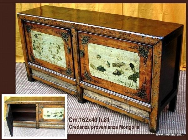 Foto mobili etnici milano di mobili etnici 113680 for Vendo mobili usati milano