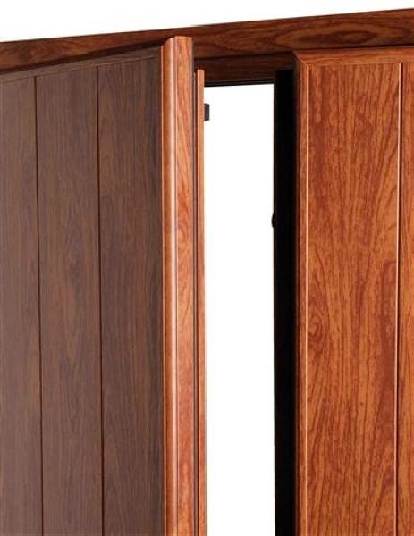 Foto persiane in alluminio di finestra system 39 s 44386 for Disegno finestra con persiane