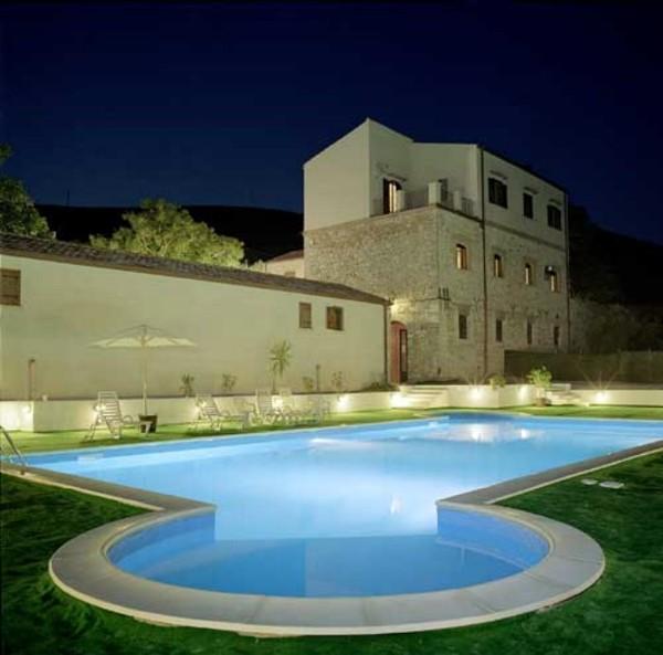 Foto piscine a skimmer di piscine systems 77585 for Skimmer piscina