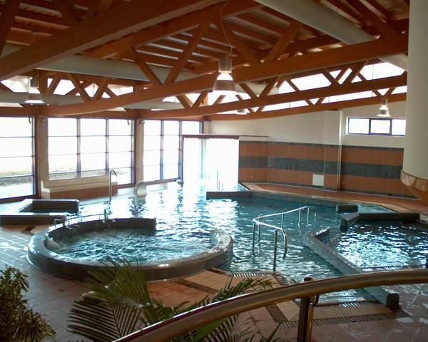 Foto piscine nibionno parte termale di ice fumagalli for Fumagalli case prefabbricate prezzi