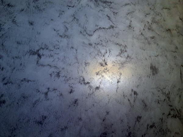 Foto Pittura Vento Di Sabbia Di Ad Sistem Di Alessandro D