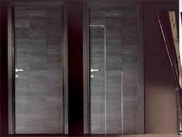 Foto porte interne de falegnameria dp 230672 habitissimo - Porte interne caserta ...