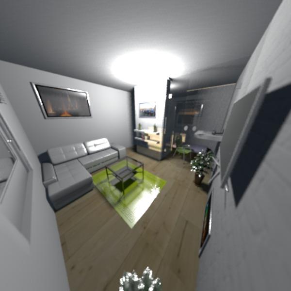 Foto Progetto Appartamento 35 Mq Di Climamed Srl 270775