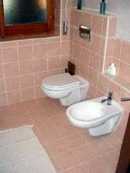 Foto rifacimento bagno di centro soluzioni per l 39 edilizia 85055 habitissimo - Rifacimento bagno manutenzione straordinaria ...