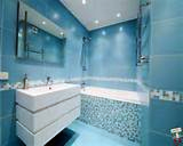 Foto ristrutturazione bagno di world ponteggi 131482 - Ristrutturazione bagno como ...