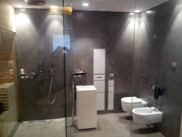 Idee piastrelle bagno moderno [tibonia.net]