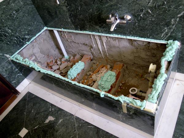 Rifacimento Vasca Da Bagno Bologna : Sostituzione vasca con box doccia bologna chiama