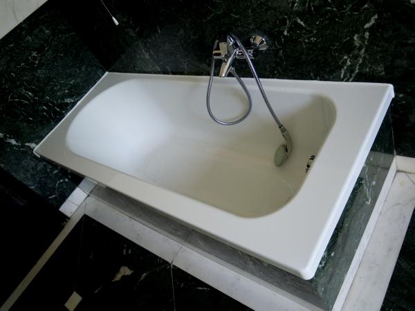 Rifacimento Vasca Da Bagno Bologna : Rifacimento vasca da bagno
