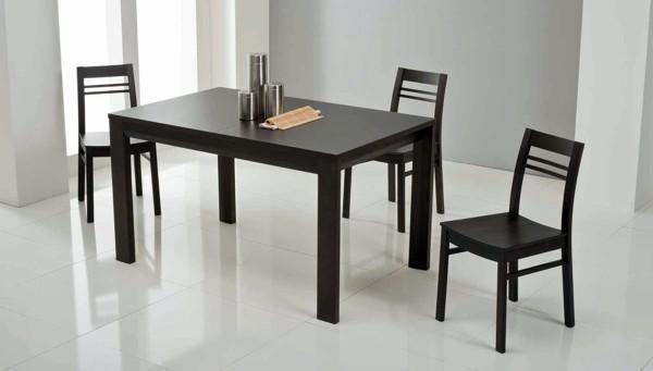 Foto tavolo sparta di sud 49096 habitissimo for Arredo sud sparta