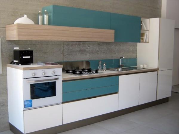 Emejing Cucine Veneta Moderne Ideas - Veneta Cucine Bari - Nukelol.com