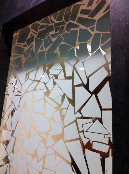 Foto vf2 serramenti porte in vetro casali di vf2 - Casali porte scorrevoli prezzi ...