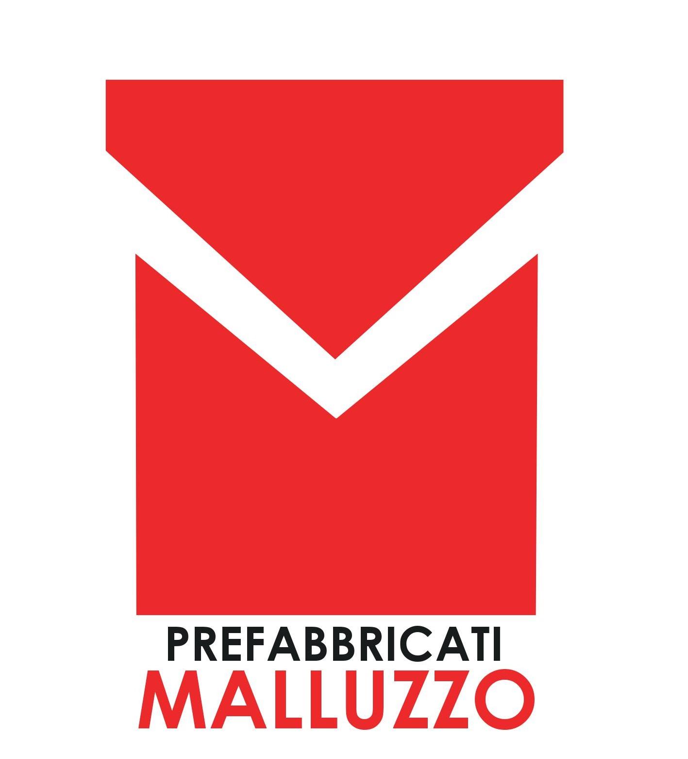 Prefabbricati Malluzzo